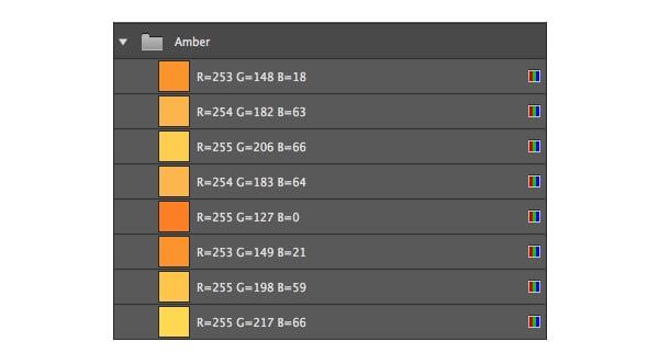 0c_Gems_tutorial_amber_palette