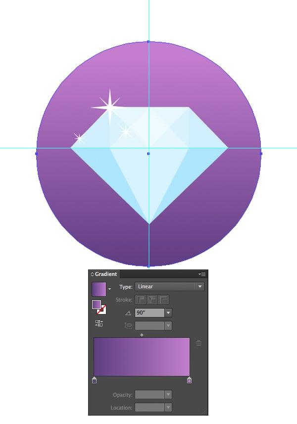 11_Gems_tutorial_diamond