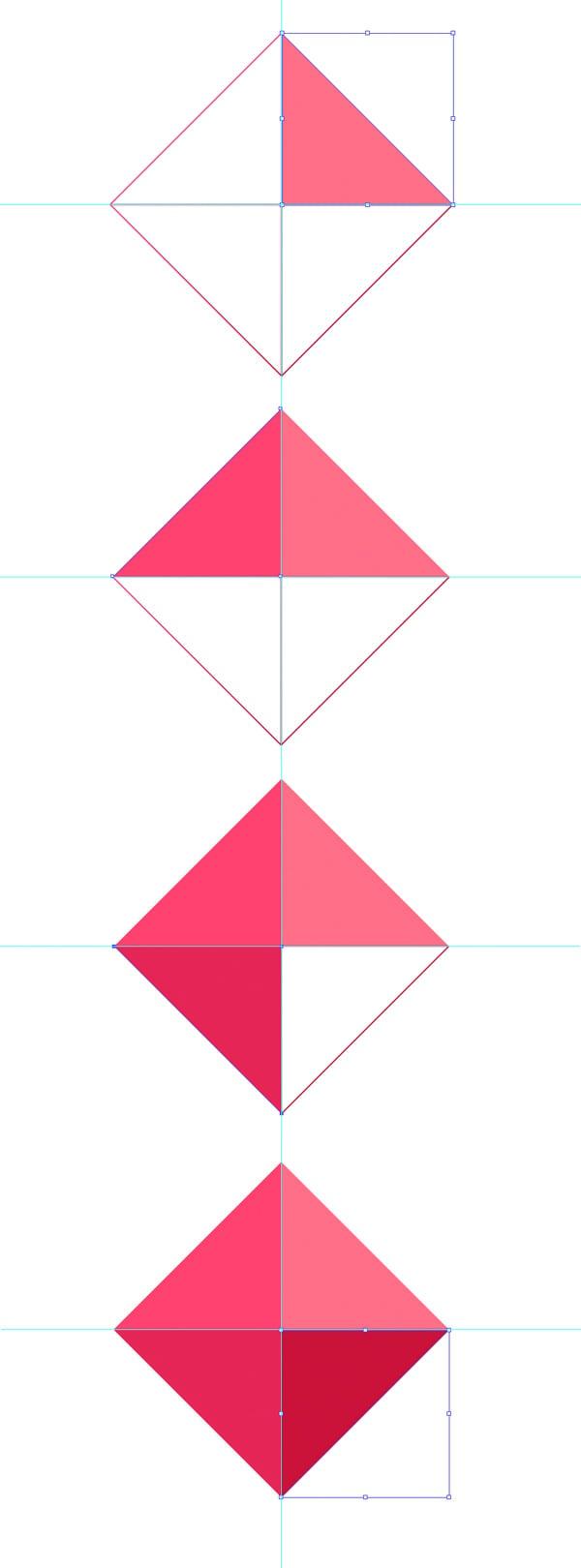 15_Gems_tutorial_ruby