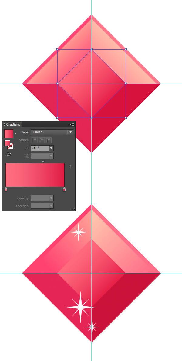 17_Gems_tutorial_ruby