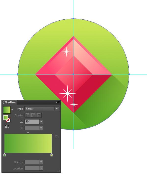 18_Gems_tutorial_ruby