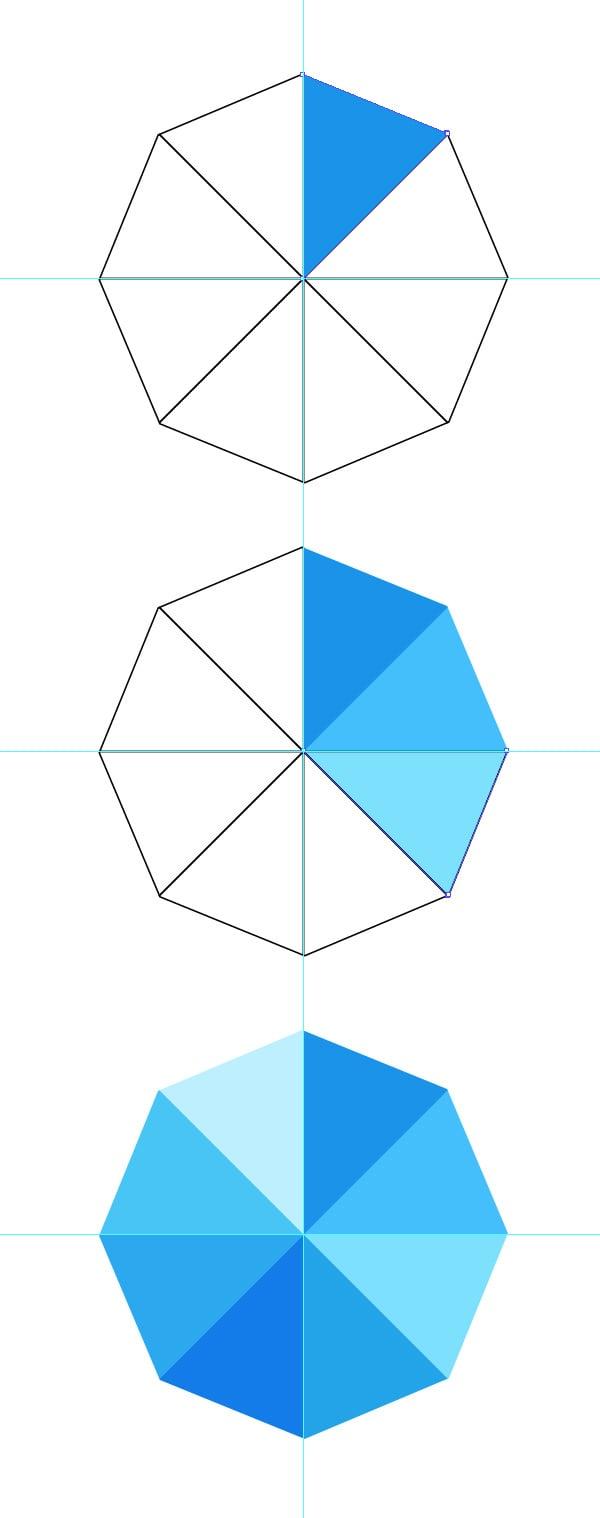 27_Gems_tutorial_sapphire