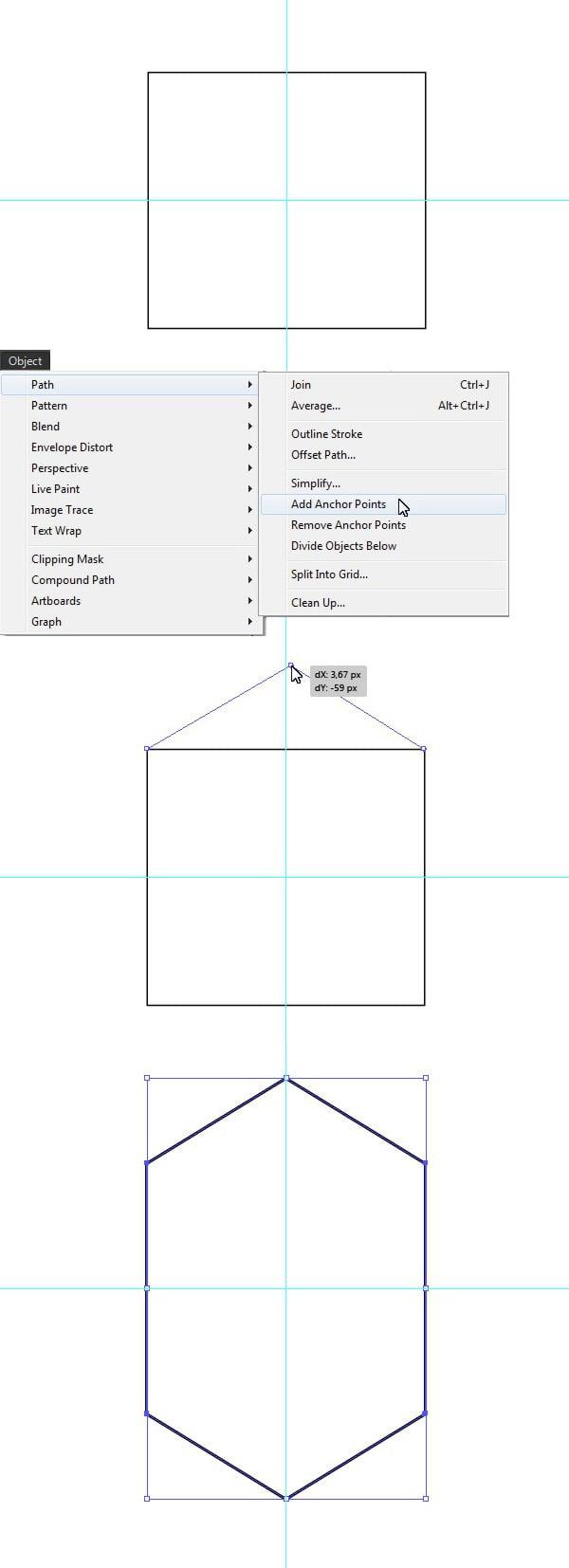 30_Gems_tutorial_amber