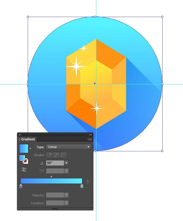 34_Gems_tutorial_amber