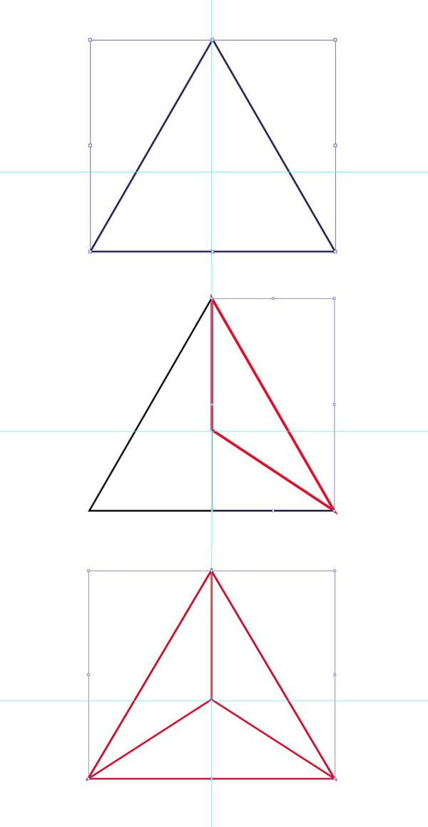 35a_Gems_tutorial_amethyst