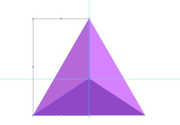36_Gems_tutorial_amethyst_a