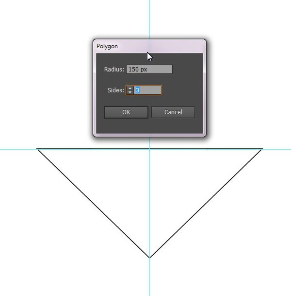 3_Gems_tutorial_diamond