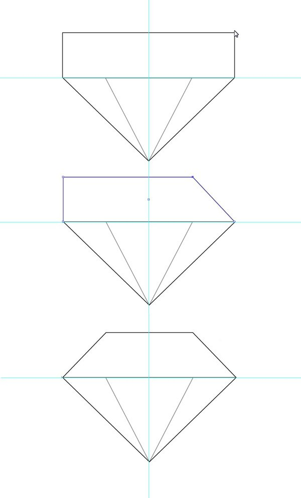 5_Gems_tutorial_diamond