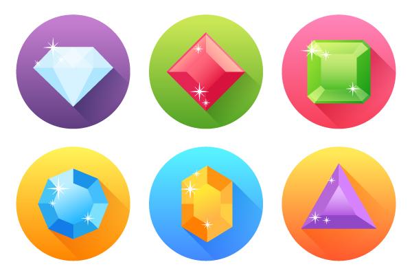Diamond_tutorial_600