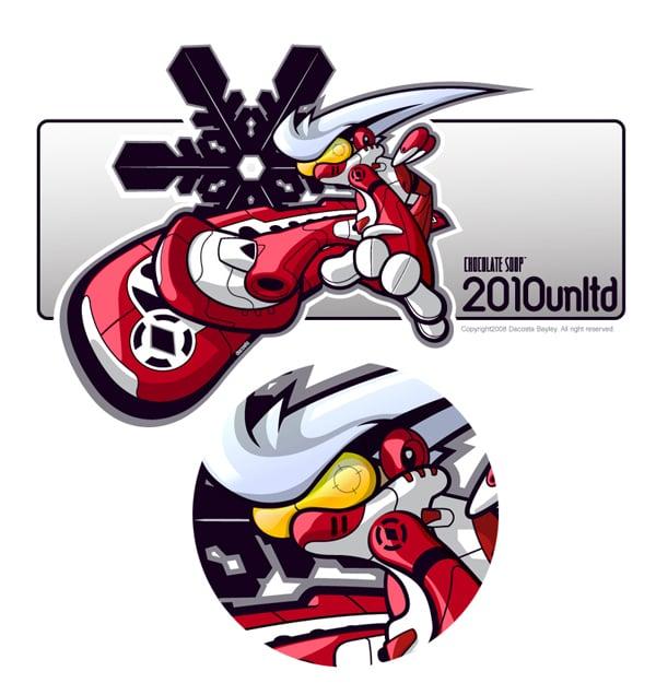 2010unltd-x