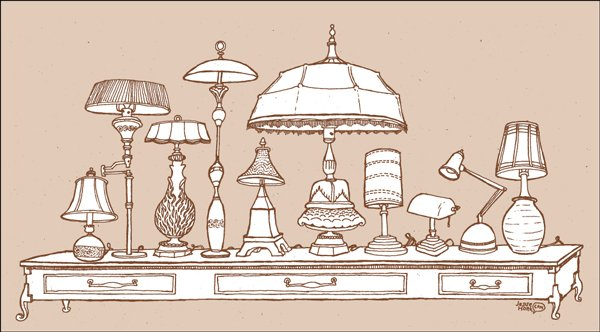 10_Lamps