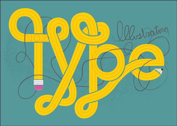 11_Illustrating_Type