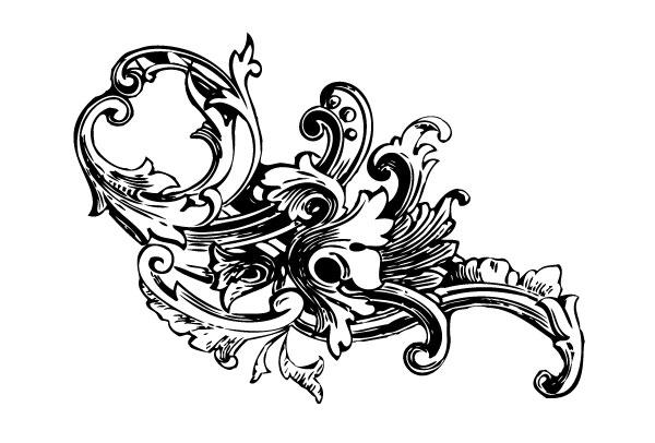 6-baroque