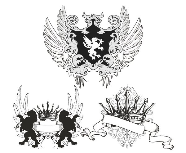 1-heraldry_fashion