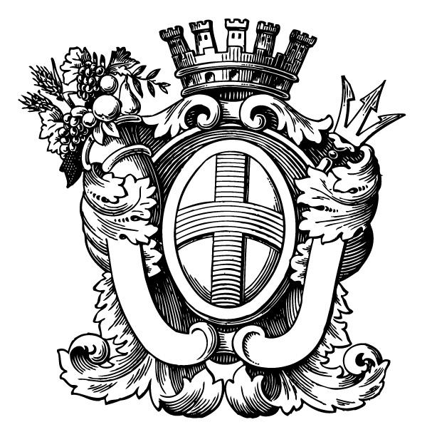 17-heraldry-crest