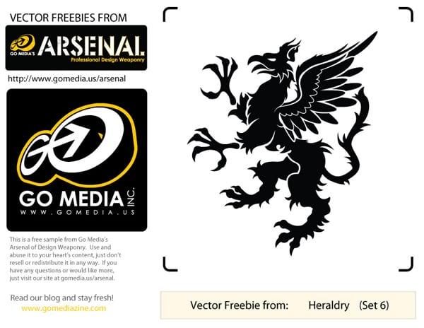 2-free-heraldry