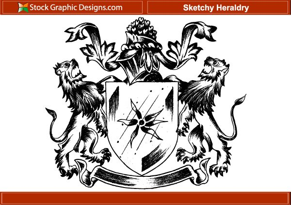 5-Sketchy_Heraldry