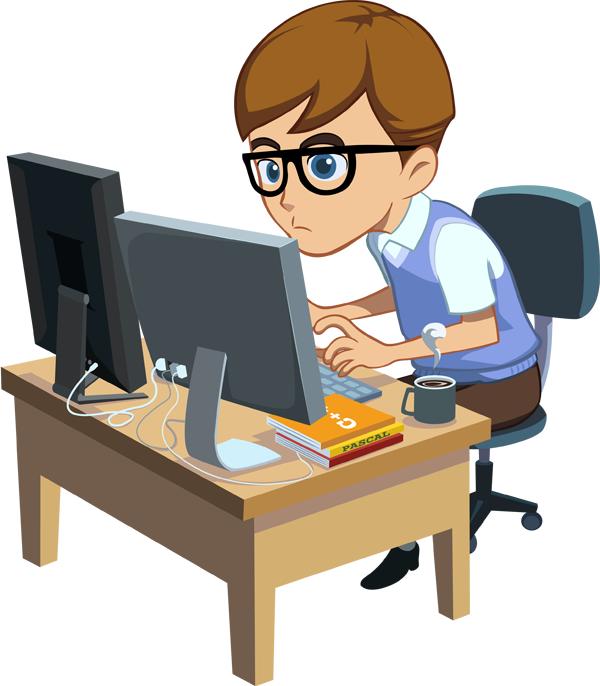 6-programmer-mascot