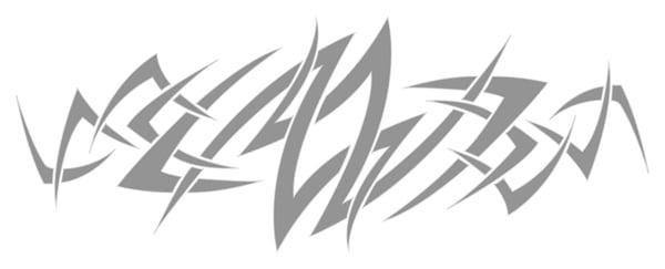 03-line_tatoo