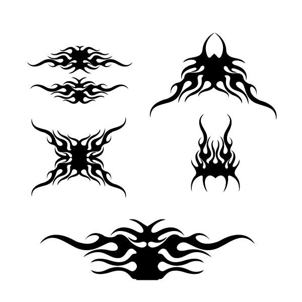 04-tribal-elements