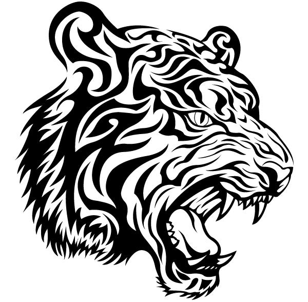 08-tribal-tiger