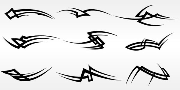 11-tribal-symbol