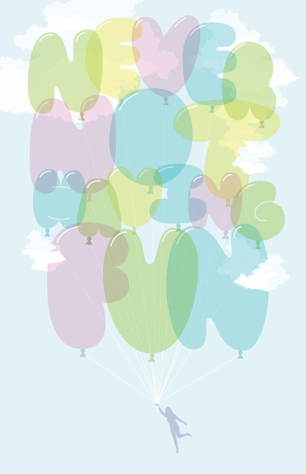 5-baloon