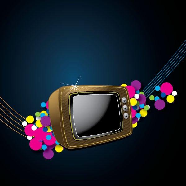 1-retro-tv