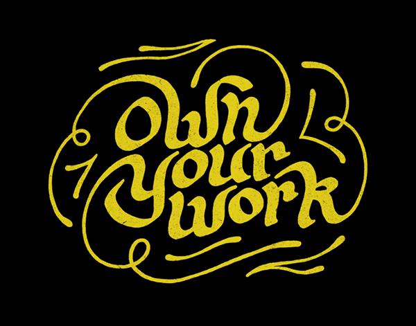 oyw-gold