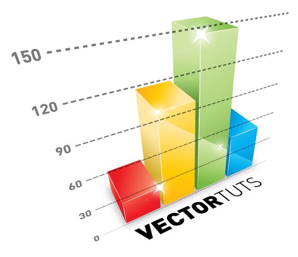 3d_graph