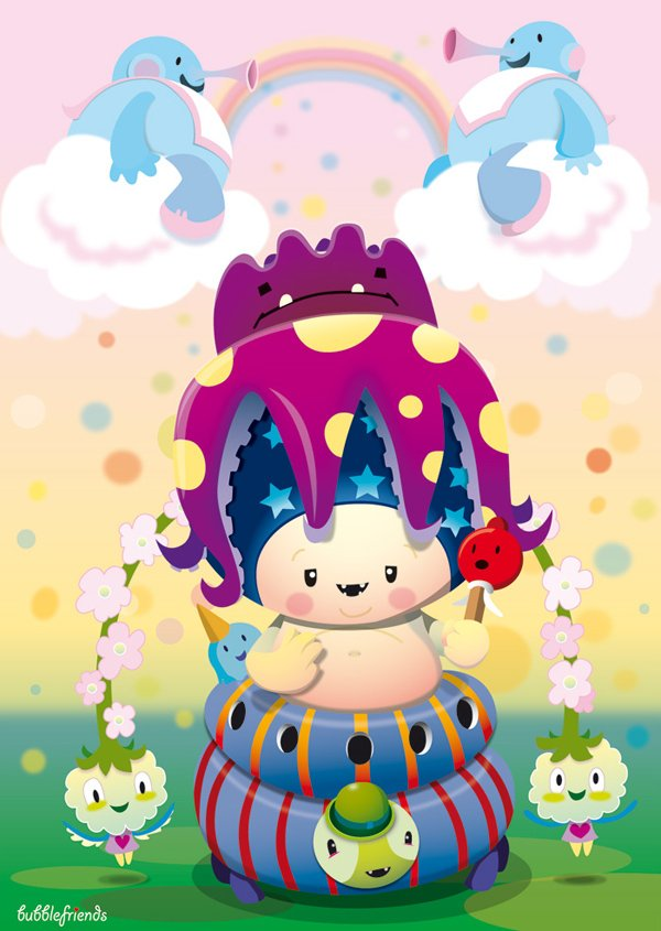 candy_king