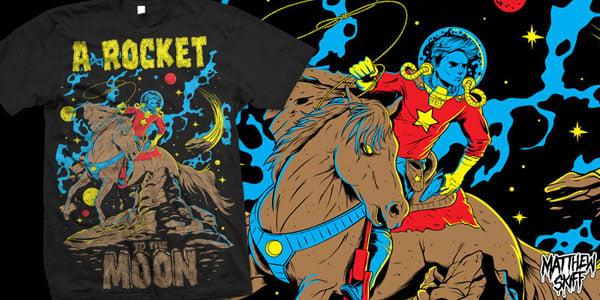 a_rocket_cowboy