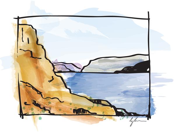 step00_WatercolorRiver