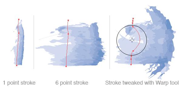 step08_strokes