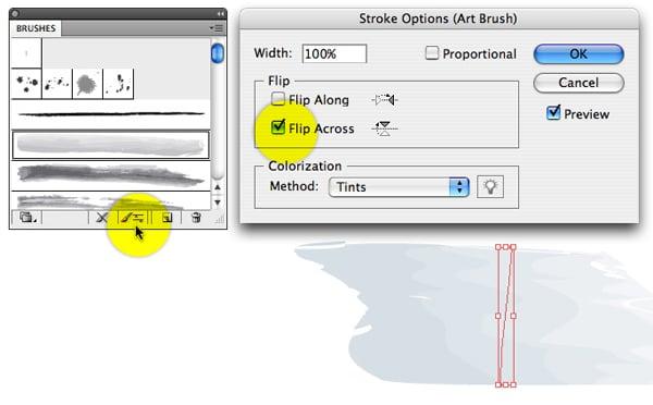 step10_stroke-options