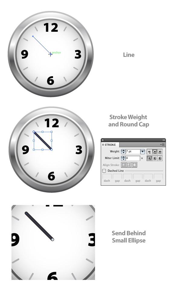 alarm_clock_14