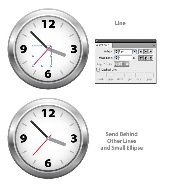alarm_clock_16