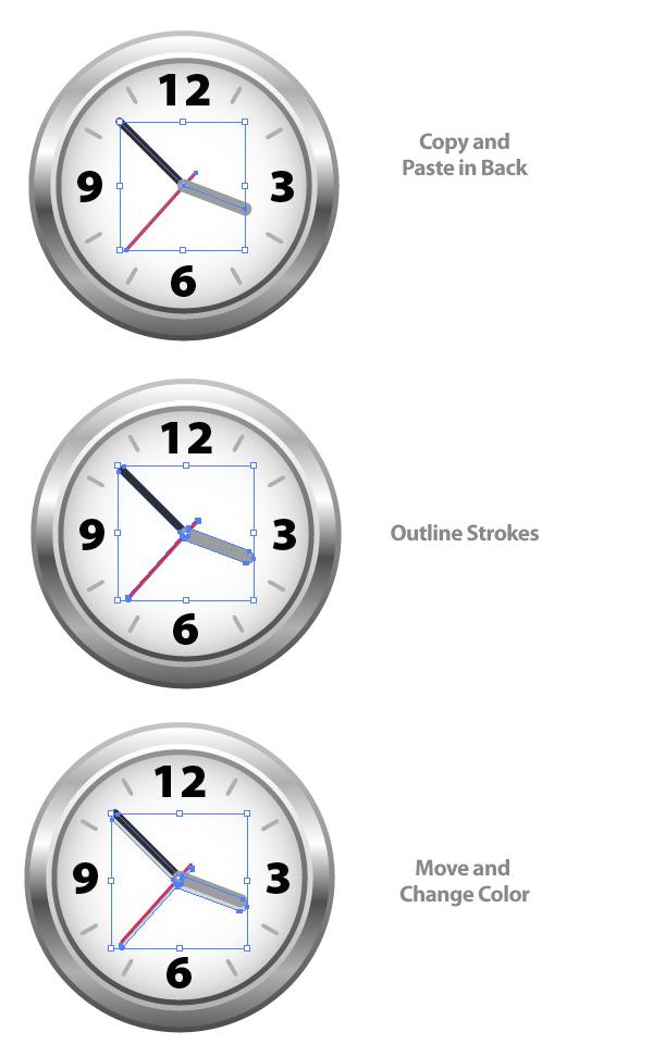 alarm_clock_17