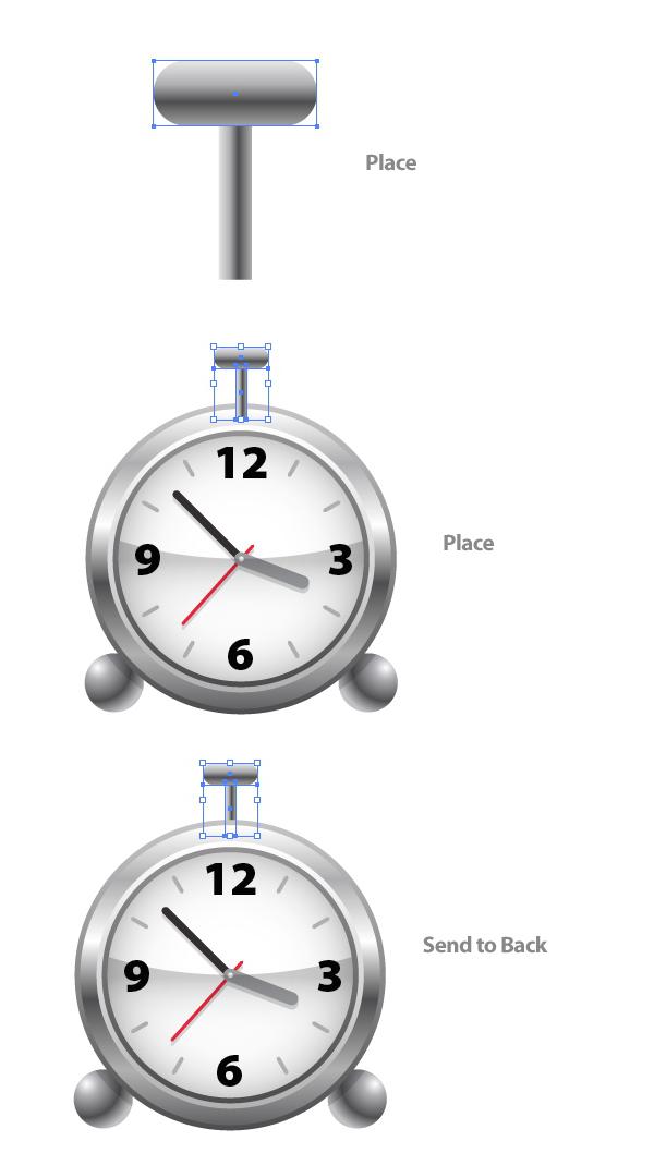 alarm_clock_26
