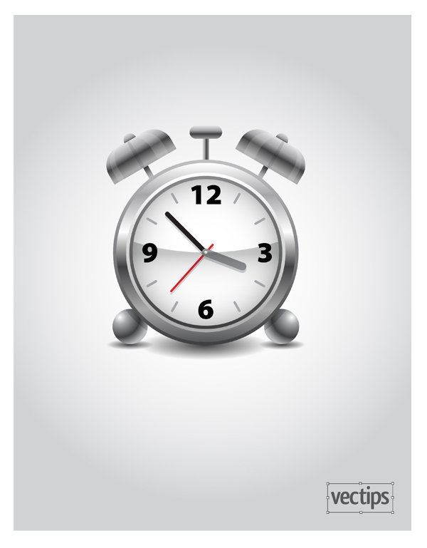 alarm_clock_final