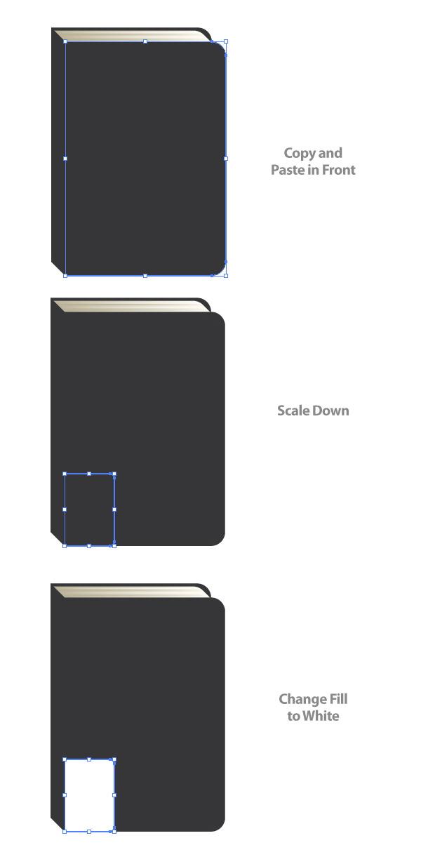 sketchbook_10