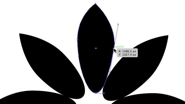 flower_organic