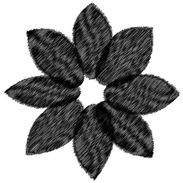 flower_scribble_final