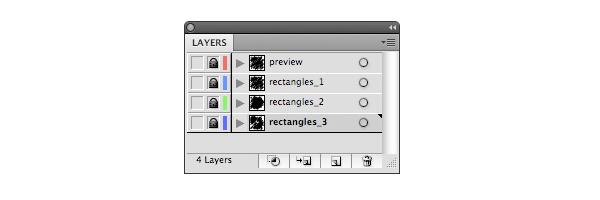 rec_layers