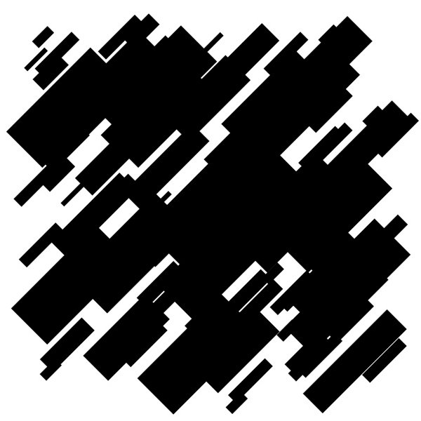 rectangles_pattern