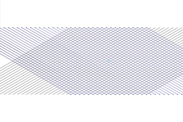 Draw Isometrics