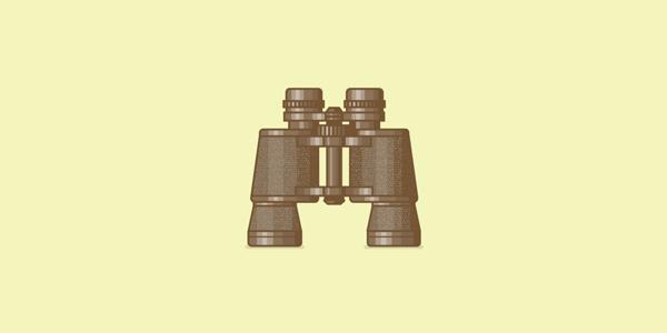 observational-block