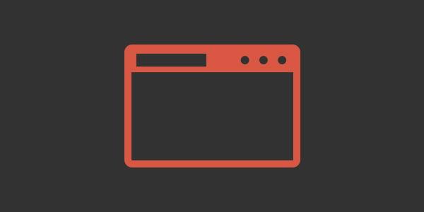 squelch-browser