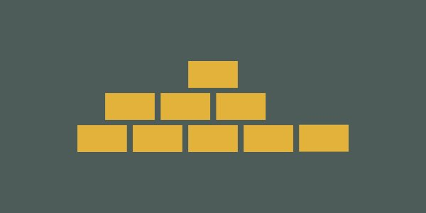 squelch-build