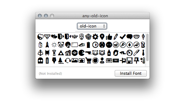 any-old-icon-finished-install